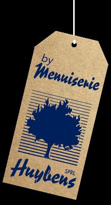 Menuiserie Huibens